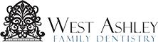 West Ashley Family Dentistry - Charleston SC Dentist